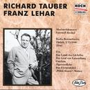 Abschiedskonzert/Radio Orchestra of Beromunster, Franz Lehár