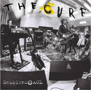 AOL Sessions (LIVE)/The Cure