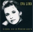 Lieder, die zu Herzn geh'n/Eva Lind
