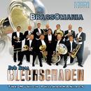 The Munich Philharmaniacs: Brassomania/Blechschaden