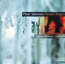 Finnish Tangos/Matti Salminen, Jyväskylä Sinfonia, Riku Niemi