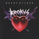 Heart Attack/Krokus