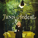 Jann Arden (International Version)/Jann Arden