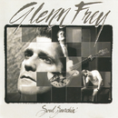 Soul Searchin'/Glenn Frey