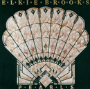 Pearls/Elkie Brooks