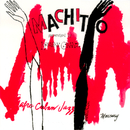 Afro-Cuban Jazz Suite/Machito Orchestra