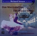 R. Strauss: Der Walzerkönig/Bamberger Symphoniker, Münchener Kammerorchester, Karl Anton Rickenbacher