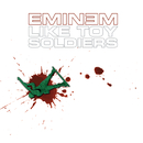 Like Toy Soldiers (International Version)/Eminem