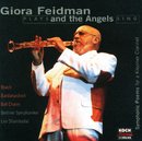 And The Angels Sing/Giora Feidman