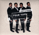 Lost Without You: Motown Lost & Found/Four Tops
