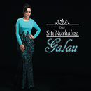 Galau/Dato Siti Nurhaliza