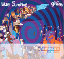 Blue Sunshine - Deluxe Edition/The Glove