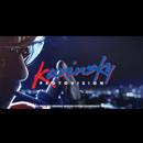 ProtoVision/Kavinsky