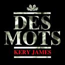 Des Mots (feat. LFDV)/Kery James