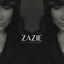 Les Contraires/Zazie