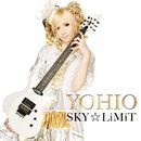 SKY☆LiMiT/YOHIO