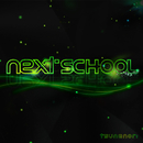 NEXT SCHOOL/Tsunenori