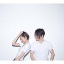 サクリファイス (feat. 太田莉菜)/渋谷慶一郎