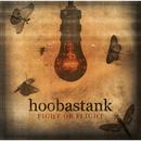 ファイト・オア・フライト/Hoobastank