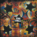 THE FALL/SHIFT WORK/The Fall