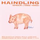 Speck 1982-1992/Haindling
