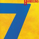 7/Haindling