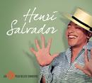 HENRI SALVADOR/LES 5/Henri Salvador