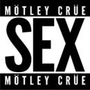 SEX/Mötley Crüe