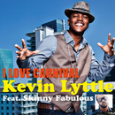 I LOVE CARNIVAL/Kevin Lyttle
