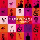 Rejection/Martin Solveig