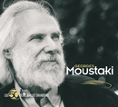 GEORGE MOUSTAKI/LES/Georges Moustaki