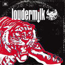 The Red Record/Loudermilk