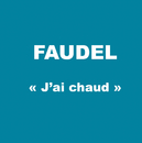 J'Ai Chaud/Faudel