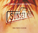 "ORIGINAL LONDON CAST/Andrew Lloyd Webber, ""Sunset Boulevard"" Original London Cast"