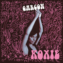 Garçon/Koxie
