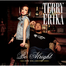 Be Alright -GOLDEN COLLABORATIONS-/TERRY & ERIKA