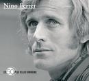 NINO FERRER/LES 50../Nino Ferrer