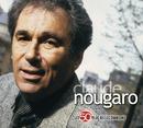 CLAUDE NOUGARO/LES 5/Claude Nougaro