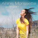 Guardian/Alanis Morissette