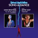 LONDON CAST/SONG & D/Andrew Lloyd Webber, Sarah Brightman