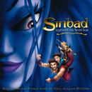 Sinbad: Legend Of The Seven Seas (Original Motion Picture Score)/Harry Gregson-Williams