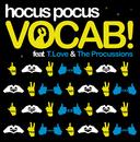 Vocab!/Hocus Pocus