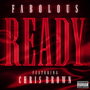 Ready (feat. Chris Brown)/Fabolous