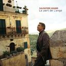 La Part De L'Ange/Salvatore Adamo