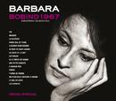 BARBARA/BOBINO 67/Barbara