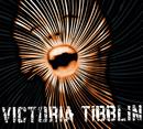 Victoria Tibblin/Victoria Tibblin