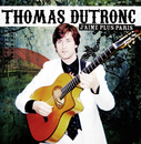 J'Aime Plus Paris/Thomas Dutronc