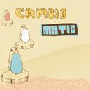 Matic/Cambio