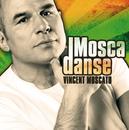 Moscadanse/Vincent Moscato