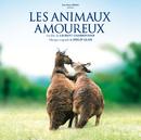 Les Animaux Amoureux (Bof)/Philip Glass